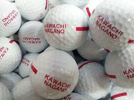 KGCボール